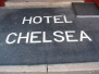Chelsea Hotel Book 01