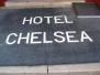 Chelsea Hotel Book 01