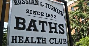 russian-baths