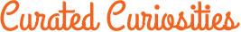 Curated_Curiosities
