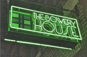 Bowery_House