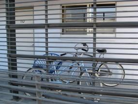 balconybikes